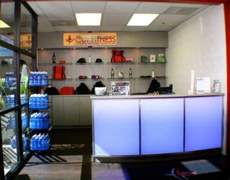 Retail Reception Desk Types Of Adjustable Cabinet Hinges Fl