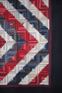 log cabin quilts picmia