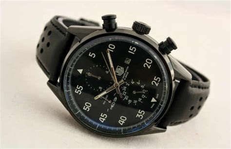Jam Tangan U Boat Ifo Automatic Silver Grey enda p djogja jam tangan replika