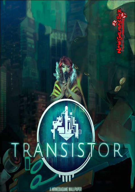 download pc rpg games full version free transistor pc game free download pc game full version setup