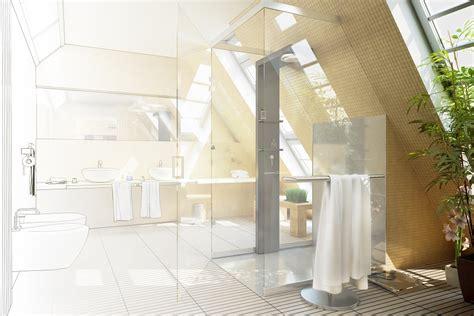 entwerfen sie ihr badezimmer so planen sie ihr perfektes badezimmer