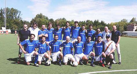 Mba Cup by Croncaca Di Una Partita Luiss Business School Vince La