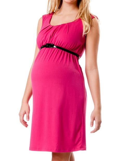 pink maternity dress (14) ? Cute Vintage and Maternity Dresses, Clothing, Formal And Casual