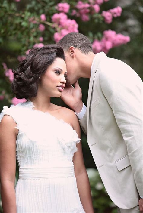 ayesha and stephen curry wedding from