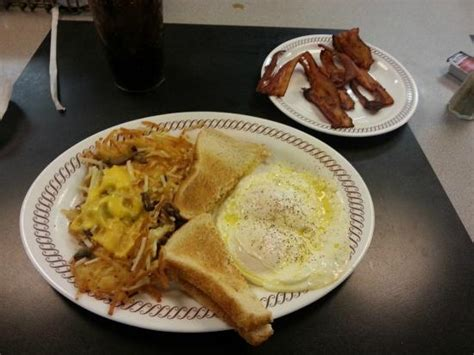 waffle house lexington waffle house lexington 859 s bdwy menu prices restaurant reviews tripadvisor