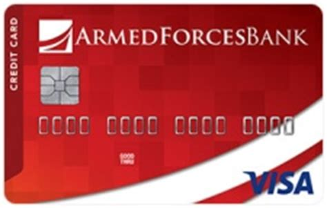 armed forces bank review armed forces bank credit cards credit card