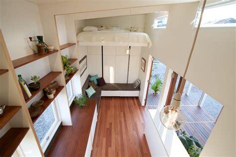 Small Homes For Sale Brisbane 193 Sq Ft Tiny House Built In Brisbane Australia