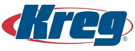 Kreg KHC-PREMIUM Face Clamp - Jigs - Amazon.com $50 Visa Gift Card Png