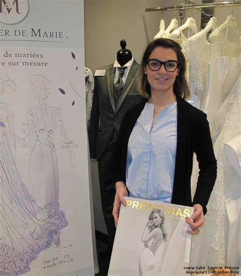 La Robe Civray - centre presse vienne la robe de mari 233 e continue de