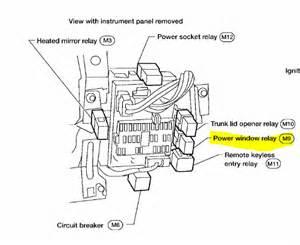nissan versa fuel wiring diagram circuit diagram maker