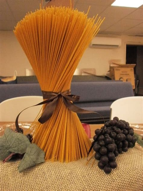 italian decorations for tables the 25 best italian centerpieces ideas on pinterest