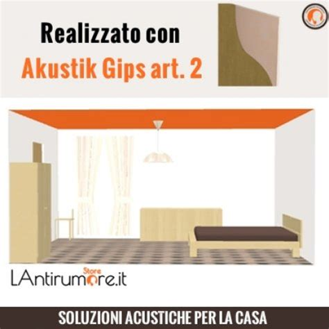 isolamento acustico a soffitto isolamento acustico soffitto