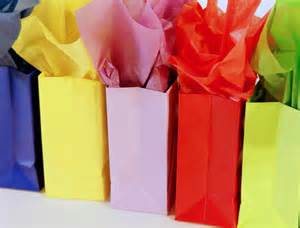 gift wrapping with tissue paper gifts international inc wrapping tissue papers wholesale
