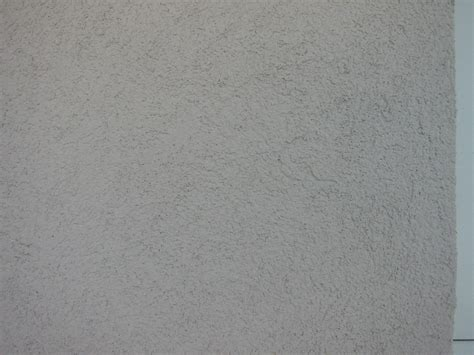 Sand Swirl Ceiling Texture by Stucco Texture Finish