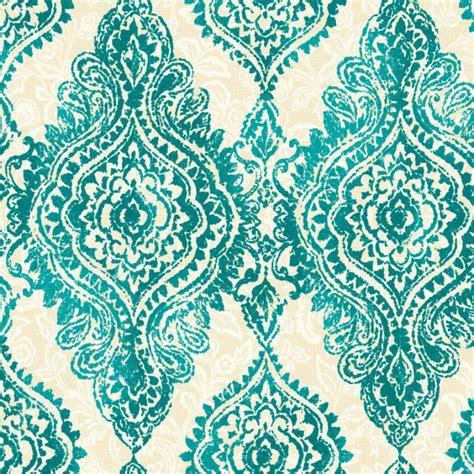 Promo Boho Chic awesome 80 damask wallpaper design decoration of best 25 damask wallpaper ideas on