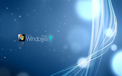 wallpaper blank windows 7 windows 7 hd wallpapers b hd wallpapers