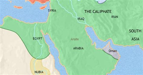 middle east map timeline world history timeline middle east history ad 750 prophets history and ancient