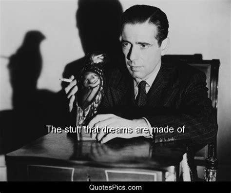 Maltese Falcon Quotes maltese falcon quotes quotesgram