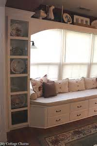 build your own room build your own window seat teen girl rooms window seat