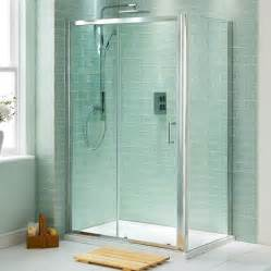 Shower Bath Enclosure Bath Shower Heart Of The Home
