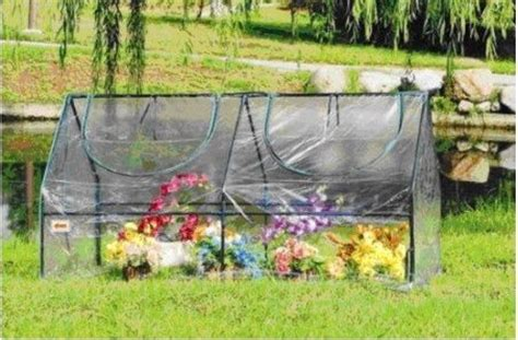 portable garden beds portable raised garden bed superponic hydroponic systems
