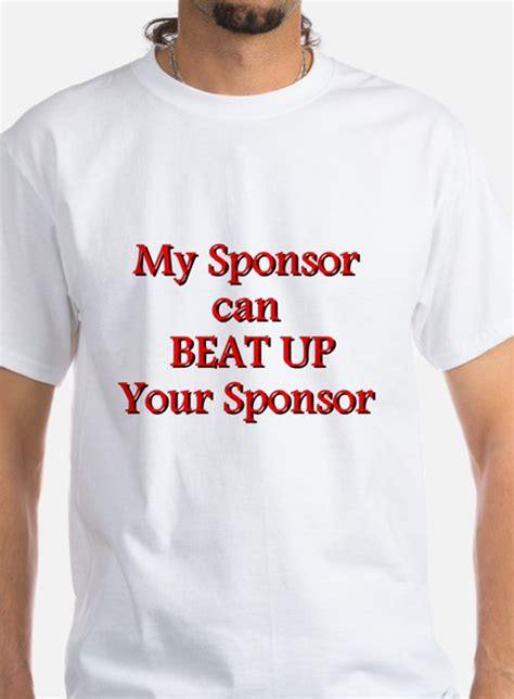 sponsor t shirts shirts tees custom sponsor clothing