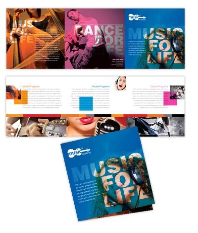 193 best brochure design layout images on pinterest creative brochure idea www pixshark com images
