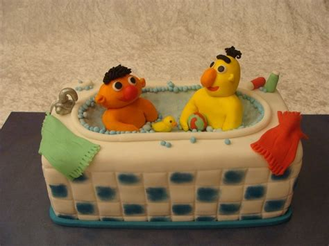 rubber sts sesame 70 best images about rubber ducky you quot re the one on