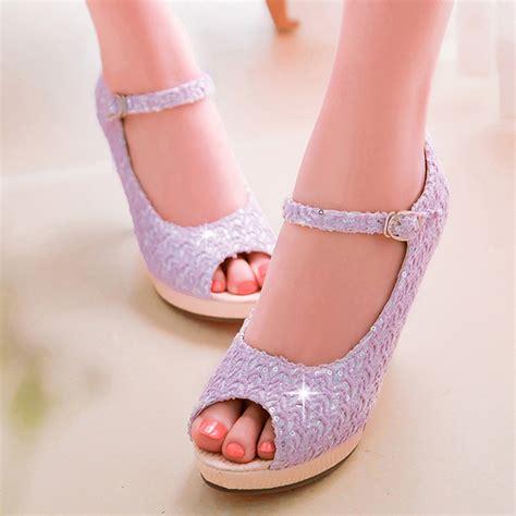 purple high heels cheap get cheap purple high heel aliexpress