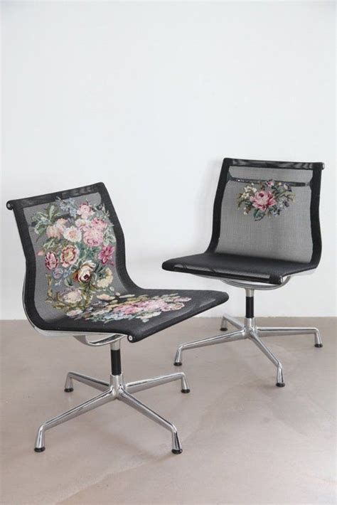 pretty chairs for desk 31 best images about furniture task chairs on