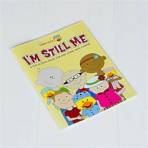 still me a novel books i m still me book