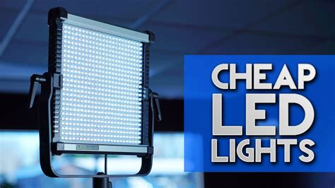 how to fix led lights simple workflow to fix color cast produced by cheap led