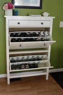 Shoe Rack Store 63 Clever Hallway Storage Ideas Digsdigs