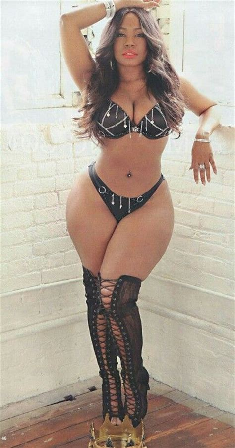 thick thighs pinterest 444 best images about wowwee on pinterest