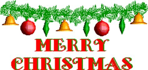 christmas  clipart graphics  images page