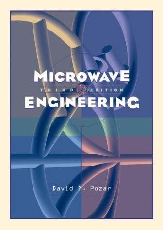 microwave engineering book by kulkarni pdf eecs 723 microwave engineering