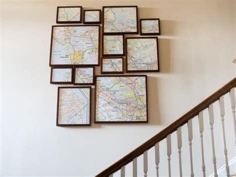 how to hang your pictures coach house art makkelijk en goedkoop je kamer pimpen ondertussen nl