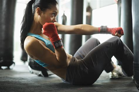 Fit Classes by 5 Tips To Help You Stick To Your Workout Schedule Fit