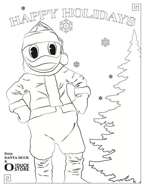 anaheim ducks coloring pages 33 anaheim ducks coloring page arrieres plans