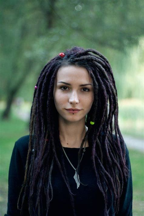 dreads with 25 best rasta ideas on dreads