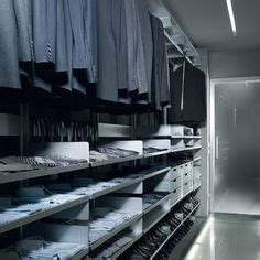 1000 images about vitsoe bedroom and wardrobe on
