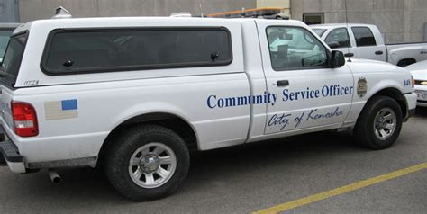 Kenosha Records Kenosha Joint Services Home Page Administration Communications Records Fleet