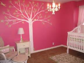 how to paint trees in a kids room design dazzle kid s room painting ideas and bedroom painting ideas