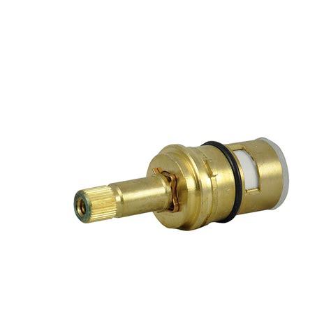Glacier Bay Faucet Repair Kit by 3s 10c Cold Stem For Aquasource Glacier Bay Faucets Danco