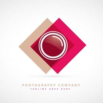 photography logo templates photography logo vectors photos and psd files free