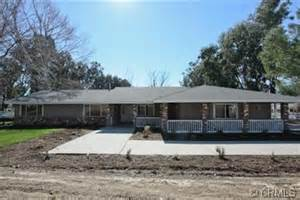 temecula 1 story ranch style home turn key temecula ca