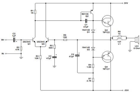 komponen transistor fcs 9014 tipenya adalah transistor d882 especificaciones 28 images nichicon capacitor ebay 28 images nichicon