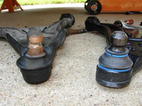 worn ball joint tire reviews buying guide interesting facts utirescom