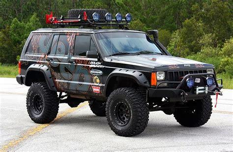 a1a sign wave 1996 jeep xj wrap a1a sign wave