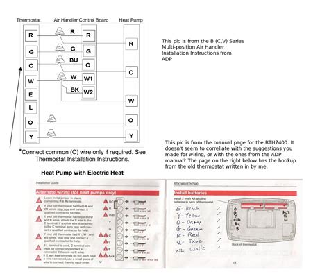 honda wave 125 x wiring diagram 28 images wiring